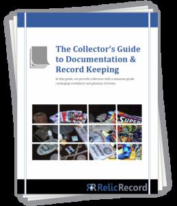 Collectors-Guide