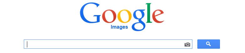 Google-Images