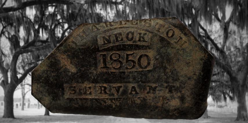 Charleston-Slave-Badges-Blog