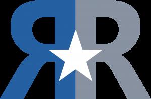 RelicRecord