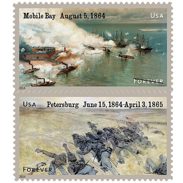 1864-Mobile-Bay-Petersburg