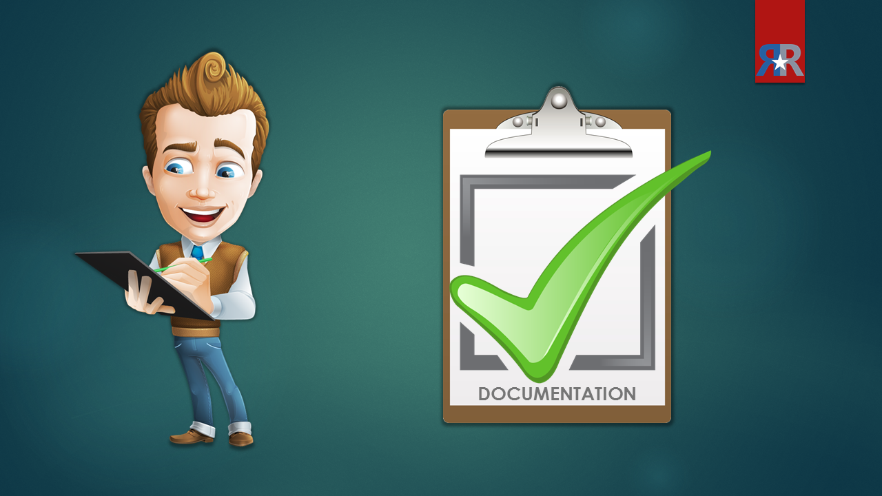 Collector's Guide to Record Keeping | RelicRecord