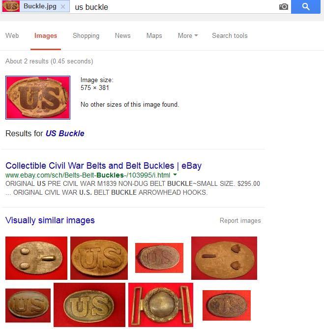 Google-Image-Results