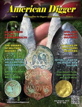 American-Digger-Magazine