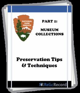 Preservation Guide