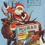 Santa-Murad