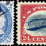 5-Rare-Expensive-Stamps
