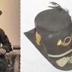 Hardee-Jeff-Davis-Hat-Pin