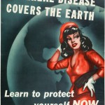 VD Covers Earth
