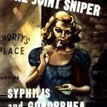 Juke Joint Sniper
