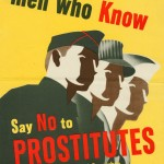 Men Who Know