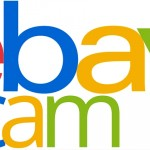 ebay scams blog