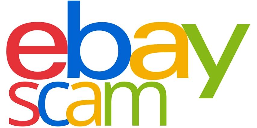ebay scams blog