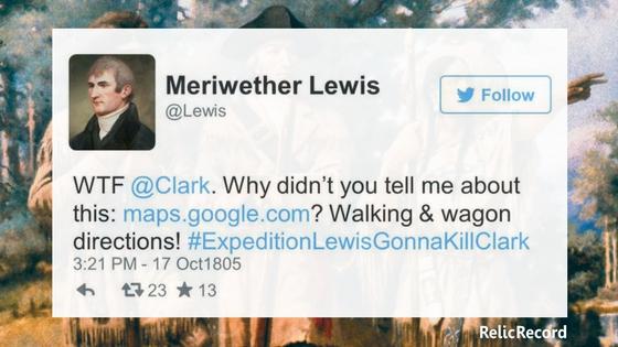 lewis-tweets