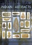 Authenticating Ancient Indian Artifacts, How to Recognize Reproduction and Altered Artifacts