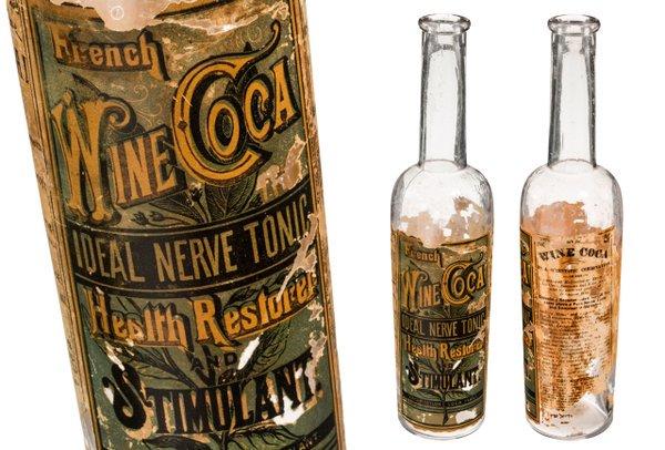 Pemberton-French-Wine-Coca