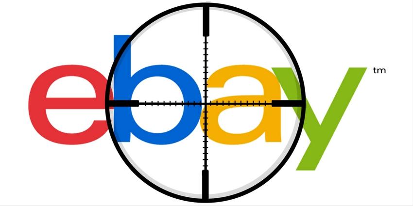 Ebay Bid Sniping Relicrecord