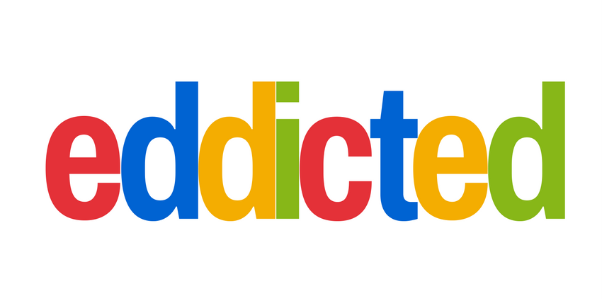 11 Warning Signs That You Re Addicted To Ebay Relicrecord