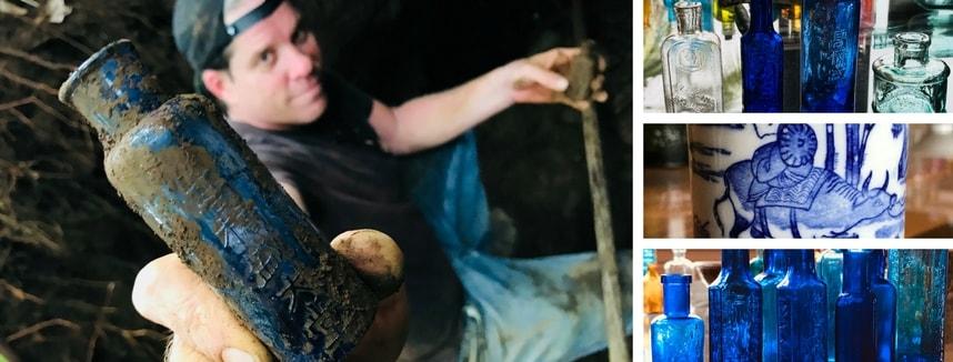 Hawaiian-Cache- Bottles-Stoneware-Relics-Blog