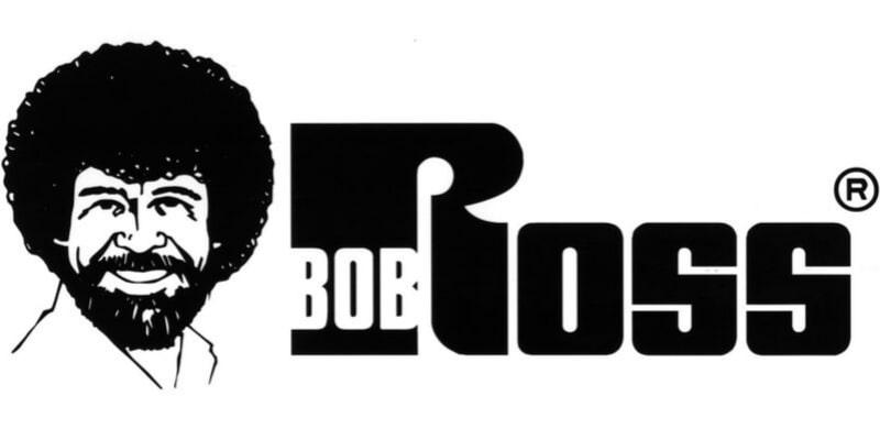 Bob Ross Inc