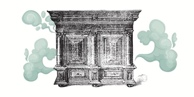 Must Furniture